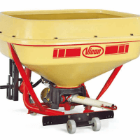 VIC-SuperFlow-PS-Spreaders-GB-25-200x200