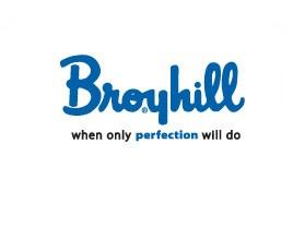 bnoyhill