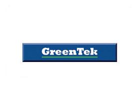 grrentek