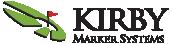 km-logo-171x44