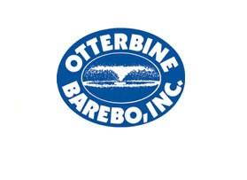 otterbine-barebo (1)