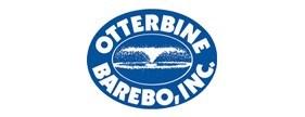 otterbine-logo_203_281