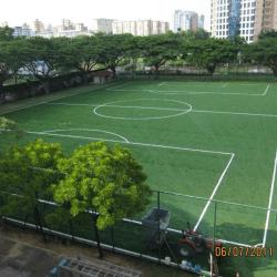 Crescent-Girl's-School1-250x250