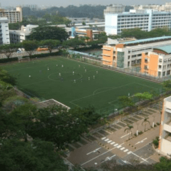 First-Toa-Payoh-Secondary-School-250x250