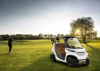 Garia-Golf-Cart-2018-600