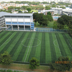 Serangoon-Garden-Secondary-School-250x250