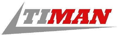 Timan Logo