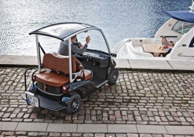garia-golf-buggies-9