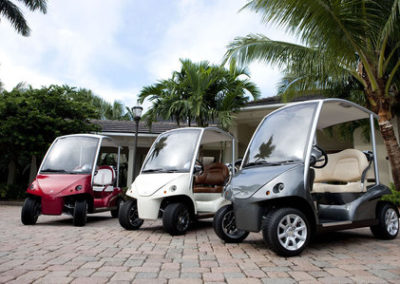garia-golf-cart6-thumb-450x299