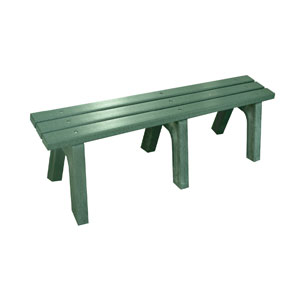 FLAT_BENCHES_prd_130_l_100400gn