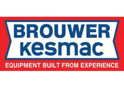 Kesmac Logo