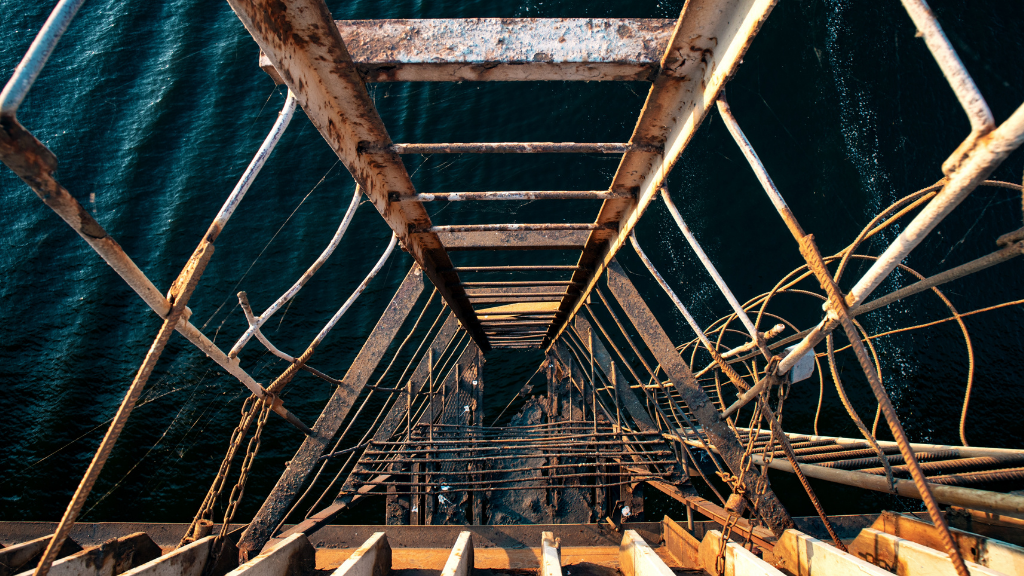 Corroless CCI:  Effectively Protect Against Corrosion
